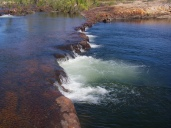 Sweetwater: Edith River