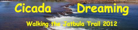 Jatbula title narrow title crop