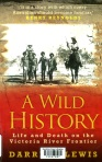 A Wild History Darrell Lewis002