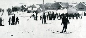 Kiandra 1898