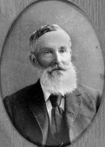 Francis Thomas Gregory; Source State LibQld